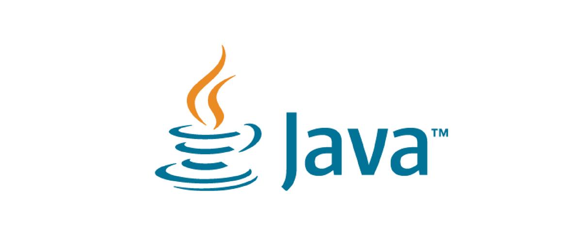 Java Swing GUI - Make a Calculator (part 2) - Handle button